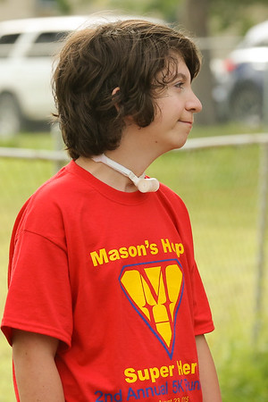 15 08 23 Masons Hope race-32