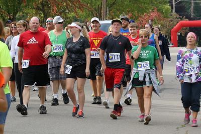 15 08 23 Masons Hope race-77
