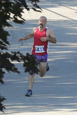 15 08 23 Masons Hope race-139