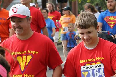 15 08 23 Masons Hope race-83