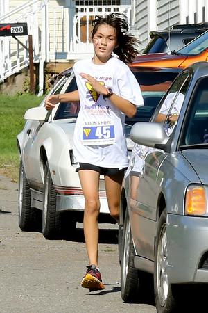 15 08 23 Masons Hope race-238