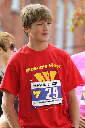 15 08 23 Masons Hope race-28