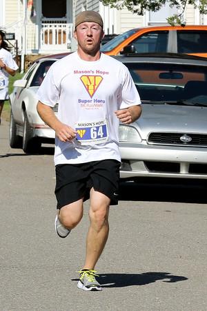 15 08 23 Masons Hope race-237