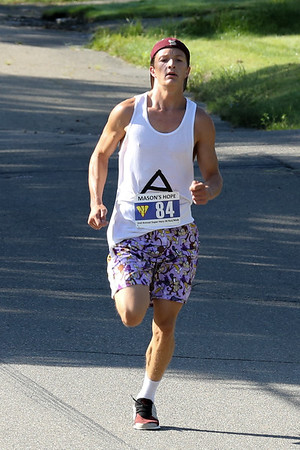 15 08 23 Masons Hope race-150