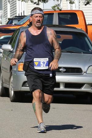 15 08 23 Masons Hope race-242