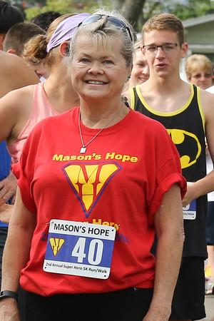 15 08 23 Masons Hope race-36