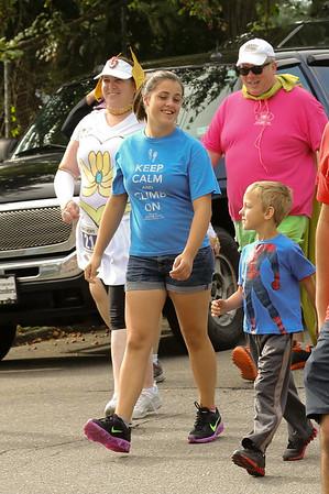 15 08 23 Masons Hope race-92