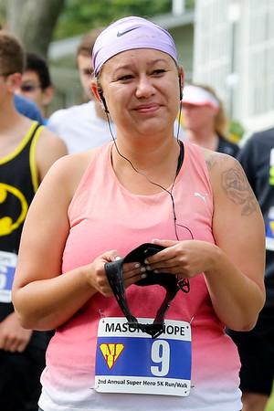 15 08 23 Masons Hope race-29