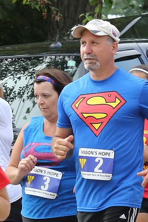 15 08 23 Masons Hope race-73