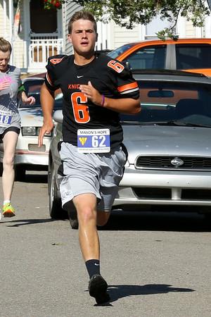 15 08 23 Masons Hope race-202