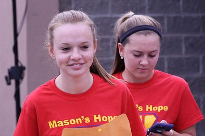 15 08 23 Masons Hope race-19