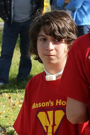 15 08 23 Masons Hope race-124