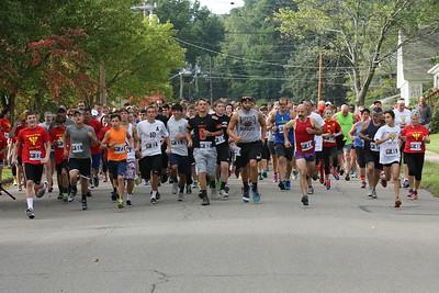15 08 23 Masons Hope race-59