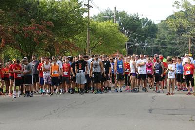 15 08 23 Masons Hope race-54