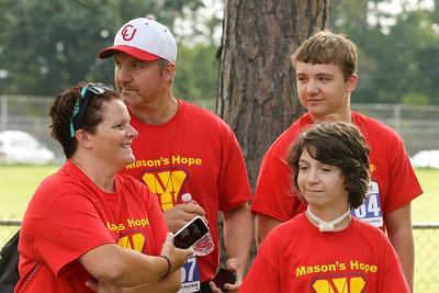 15 08 23 Masons Hope race-40