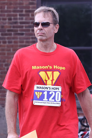15 08 23 Masons Hope race-8
