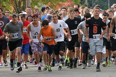 15 08 23 Masons Hope race-58