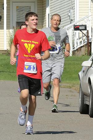 15 08 23 Masons Hope race-208