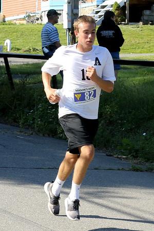 15 08 23 Masons Hope race-153