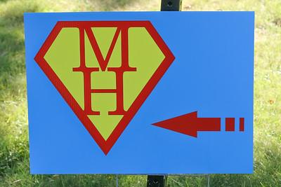 15 08 23 Masons Hope race-156