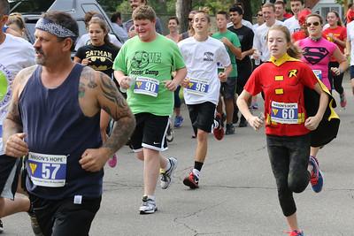 15 08 23 Masons Hope race-64