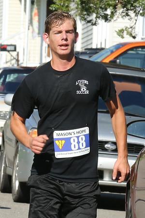15 08 23 Masons Hope race-179