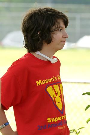 15 08 23 Masons Hope race-95