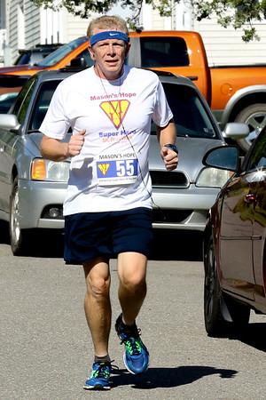 15 08 23 Masons Hope race-199
