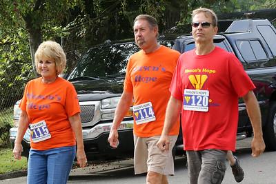 15 08 23 Masons Hope race-87
