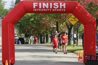 15 08 23 Masons Hope race-101