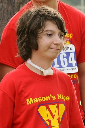 15 08 23 Masons Hope race-41