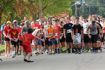 15 08 23 Masons Hope race-56