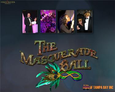 masquerade-cover