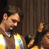 Phi Theta Kappa<br /> Alpha Kappa Lambda Chapter<br /> National Honor Society for two-year colleges