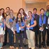 Alpha Beta Gamma - International Business Honor Society