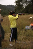 MR_Shoot_3000