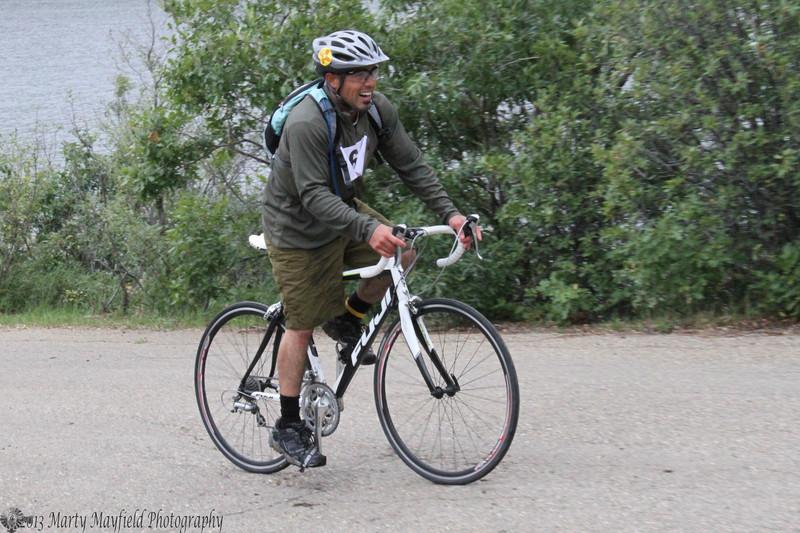 MM_Bike_5774
