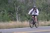 MG_Bike_8912