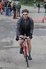 MM_Bike_5793
