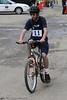 MM_Bike_5857