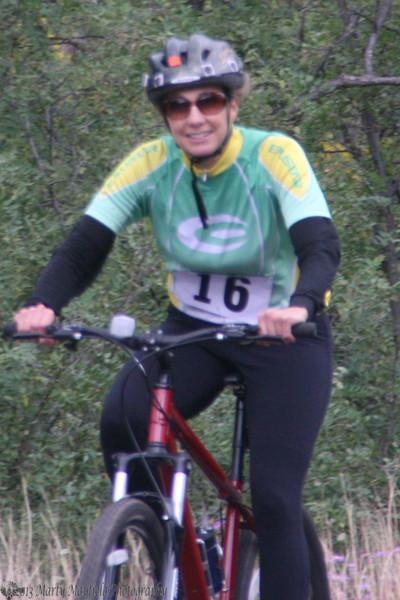 MG_Bike_8956