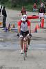 MM_Bike_5820