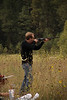 MR_Shoot_2797