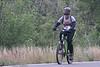 MG_Bike_8951