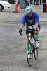 MM_Bike_5864