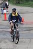 MM_Bike_5824