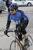 MM_Bike_5835