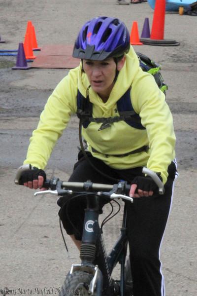 MM_Bike_5840