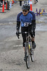 MM_Bike_5834