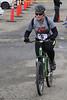 MM_Bike_5871